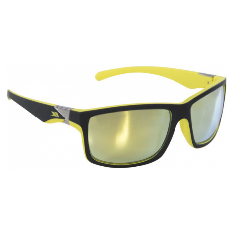 Trespass DROP Sluneční brýle UUACEYM30001-YEL YELLOW