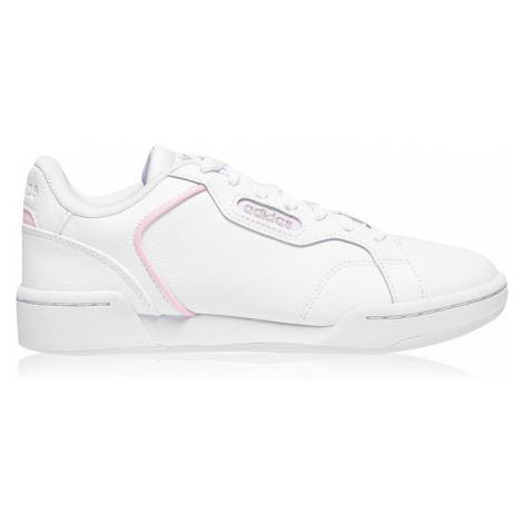 Dámské pohodlné tenisky Adidas