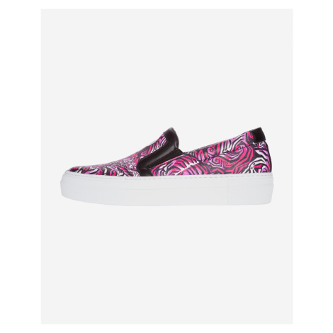 Slip On Just Cavalli