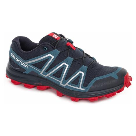 Salomon - Pán. běžecká obuv Alkalin Trail