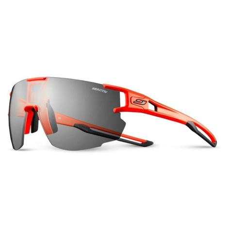 Sportovní sluneční brýle Julbo AEROSPEED RA PF 0/3