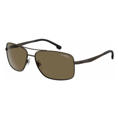 Carrera CARRERA8040/S 09Q/SP Polarized