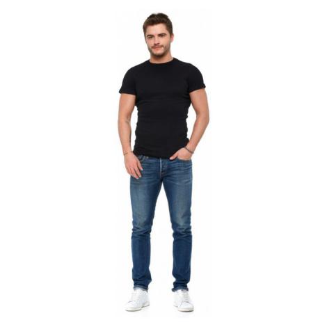 MORAJ tričko pánské OTS 950-001