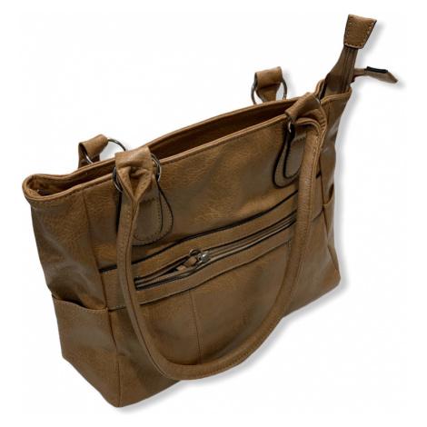 Dámská kabelka Nazarena MAHEL