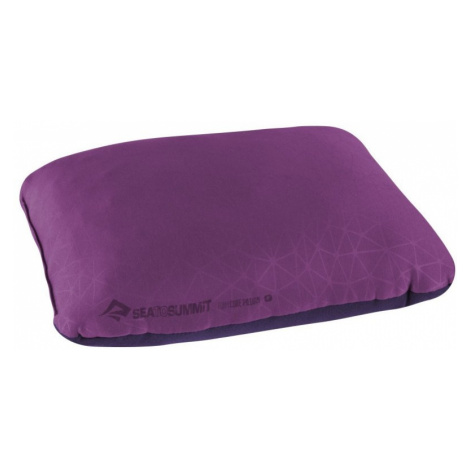 Pěnový polštář Sea to Summit Foam Core Pillow