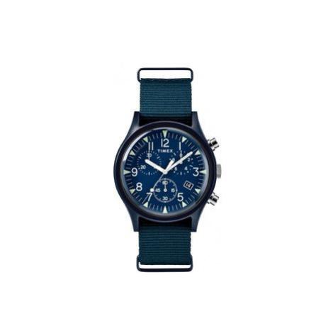 Pánské hodinky Timex TW2R67600