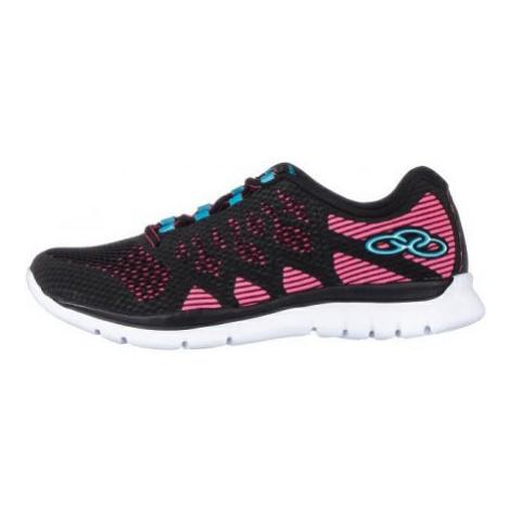 Sportovní obuv OLYMPIKUS STAR REF 304