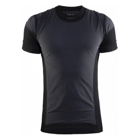 Pánské tričko CRAFT Active Extreme 2.0 WS SS černá