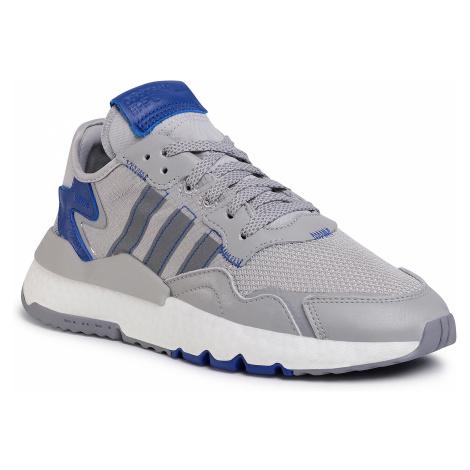 Adidas Nite Jogger FW2056