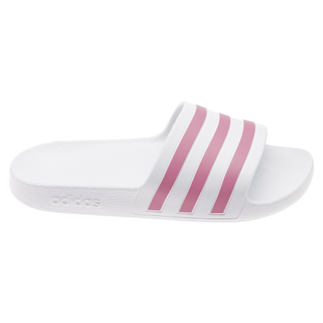 Dámské pantofle Adidas Adilette Aqua