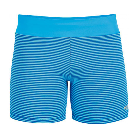 LITEX Chlapecké plavky boxerky 63668