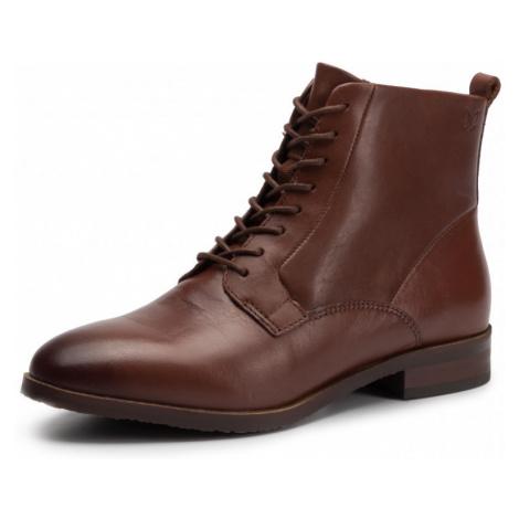 Dámská obuv Caprice 9-25102-23 303