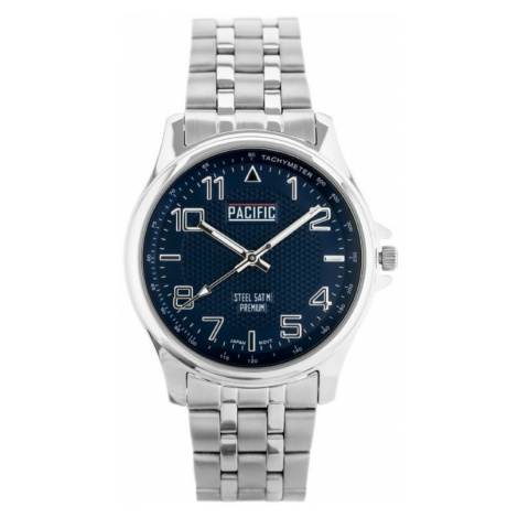 Pánské hodinky PACIFIC PREMIUM S1030 (zy082b)