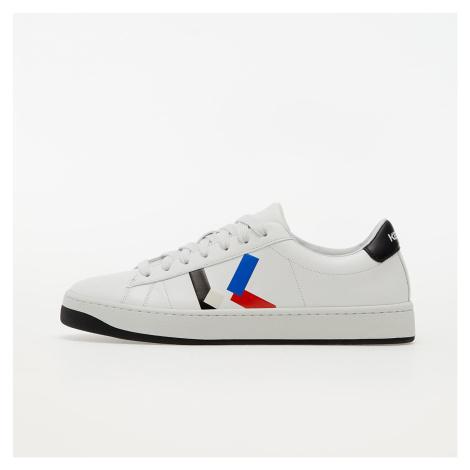Kenzo Low top sneaker Royal Blue