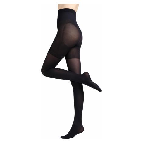 Punčochové kalhoty Bye Cellulite 50 DEN Gatta