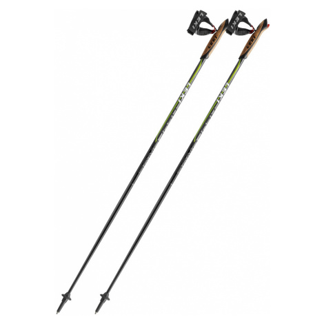 Nordic Walking Hole Leki Response 2019 130 Cm