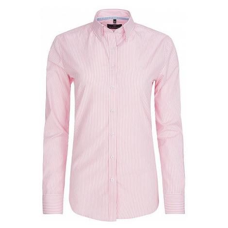 Dámská košile Di Selentino