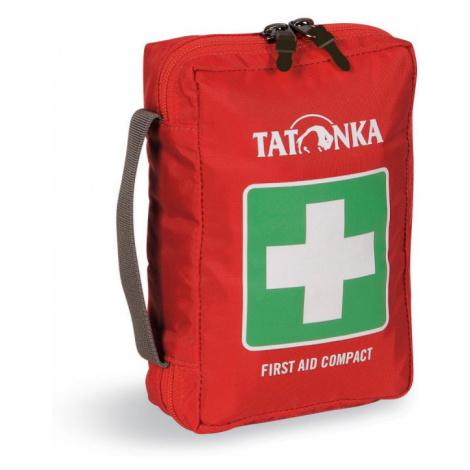 Lekárnička TATONKA First aid comapct