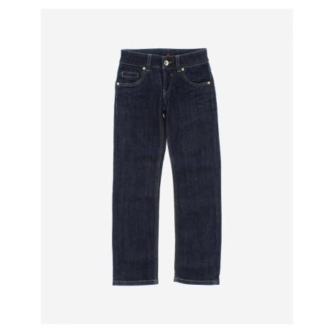 Jeans dětské John Richmond