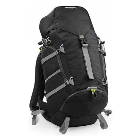 Outdoor batoh 30l + pláštěnka zdarma Quadra