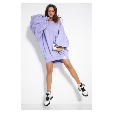 Fobya Woman's Dress F1126