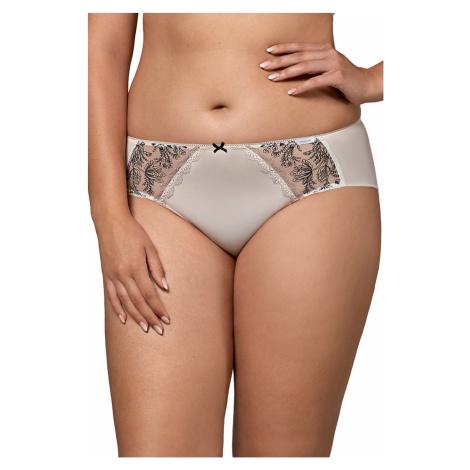 Kalhotky Nipplex Margot