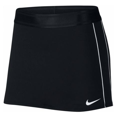 Nike Court Dri Fit Skirt