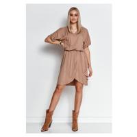 Makadamia Dress