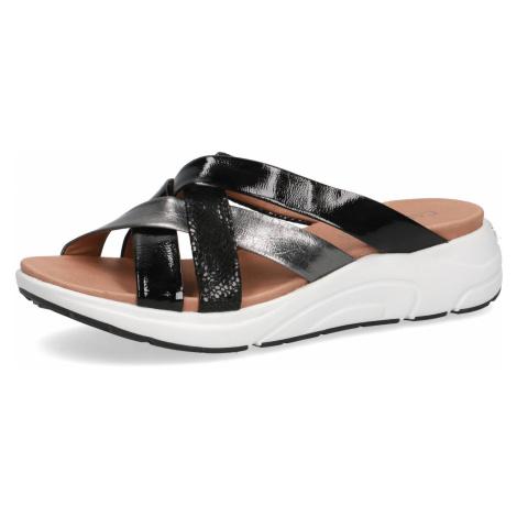 Dámská obuv Caprice 9-27202-26 019 H