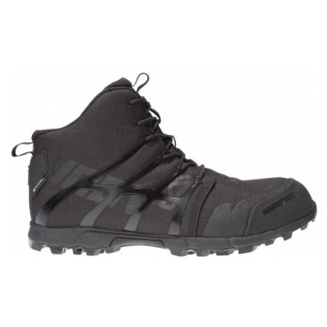 Pánské boty Inov-8 Roclite PRO G 286 GTX (M) černá