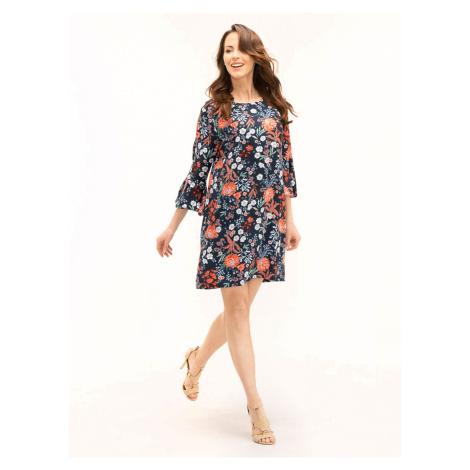 TXM Woman's LADY'S DRESS (CASUAL)