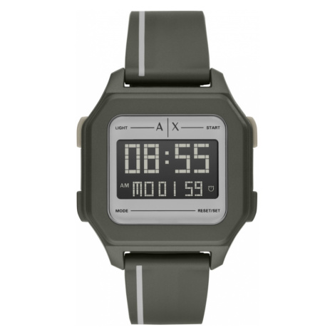 Armani Exchange Shell AX2953