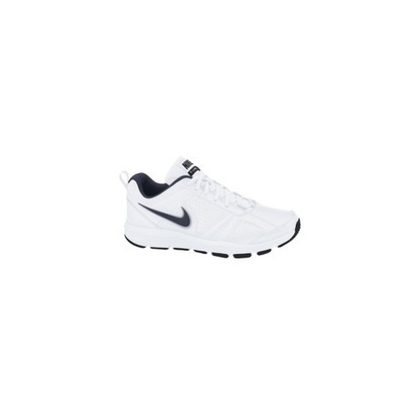 T-lite xi Nike