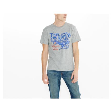 Levi´s pánské triko 17783-0117