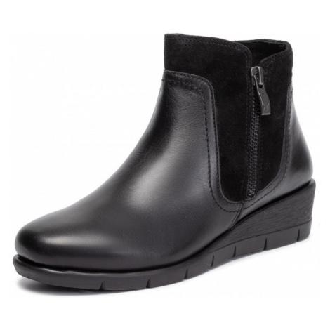 Dámská obuv Caprice 9-25318-23 019