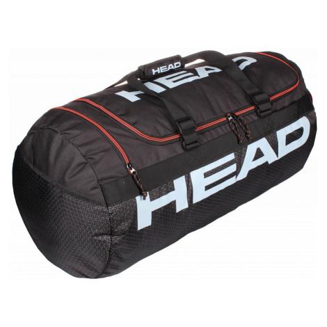 Tour Team Sport Bag 2020 sportovní taška Head