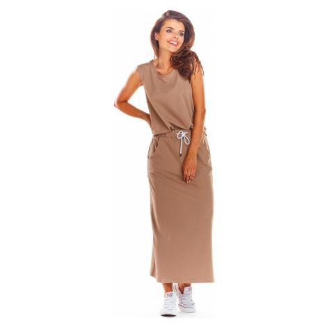 Infinite You Woman's Skirt M211