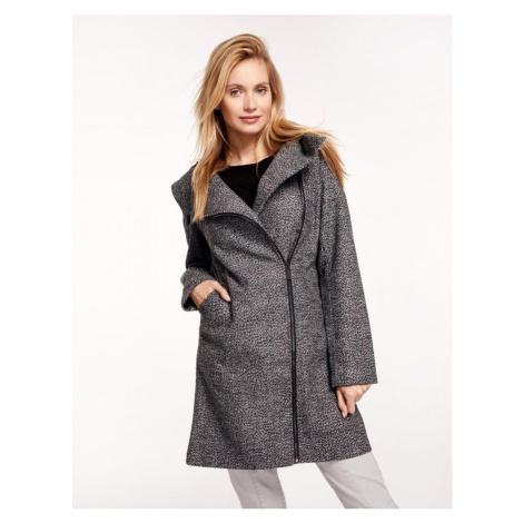 Diverse Kabát EURIS dámská