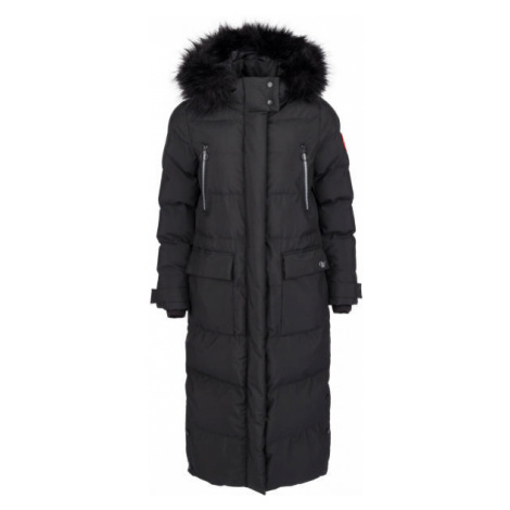 Willard GRETA - Dámský prošívaný kabát