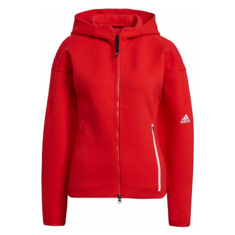 adidas Z.N.E. Sportswear Hoodie Womens