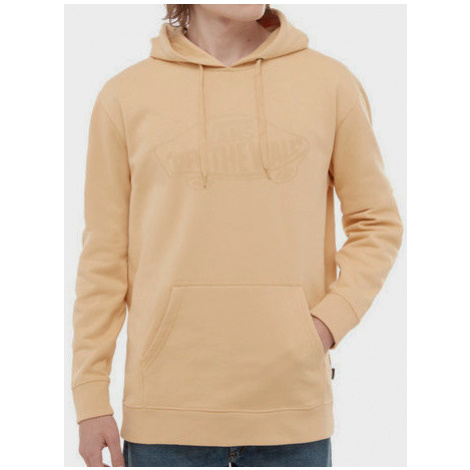 Mikina Vans OTW Pullover new wheat