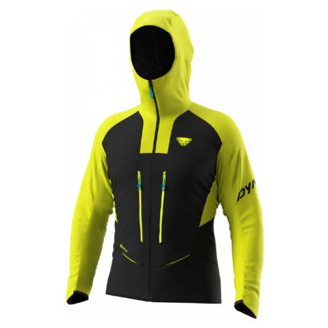 Pánská nepromokavá bunda Dynafit TLT Gore-Tex Jacket