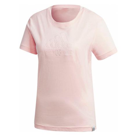 Dámské tričko Adidas Brilliant