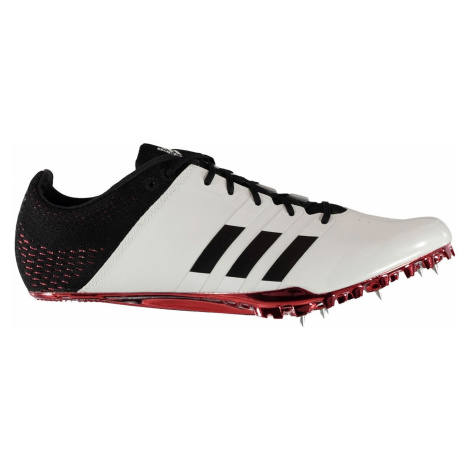 Adidas Finesse Mens Track Running Shoes