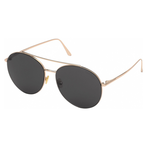Tom Ford FT0757 28A