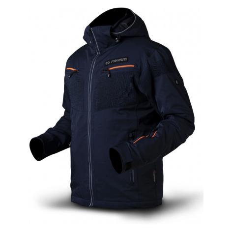 Pánská lyžařská bunda Trimm Torent