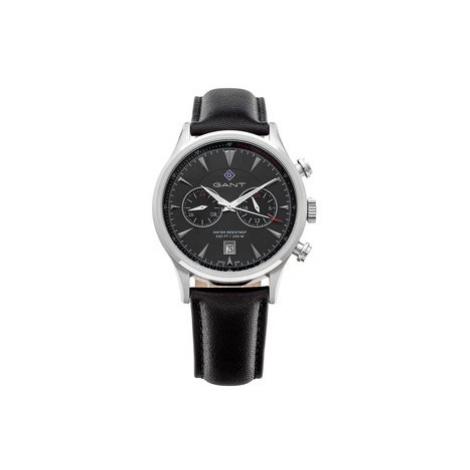 Pánské hodinky Gant G135004