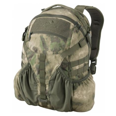 Batoh Helikon-Tex® Raider® - A-TACS FG