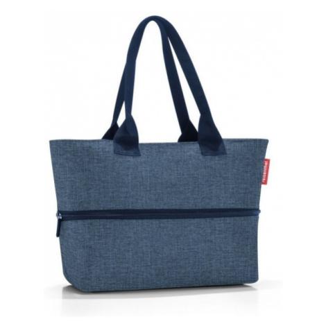 Kabelka Reisenthel Shopper e1 Twist blue