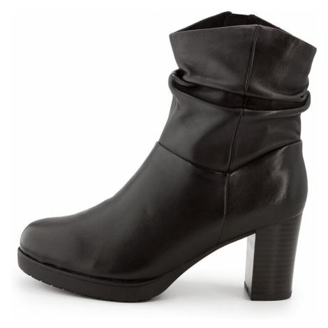 Dámská obuv Caprice 9-25446-25 040